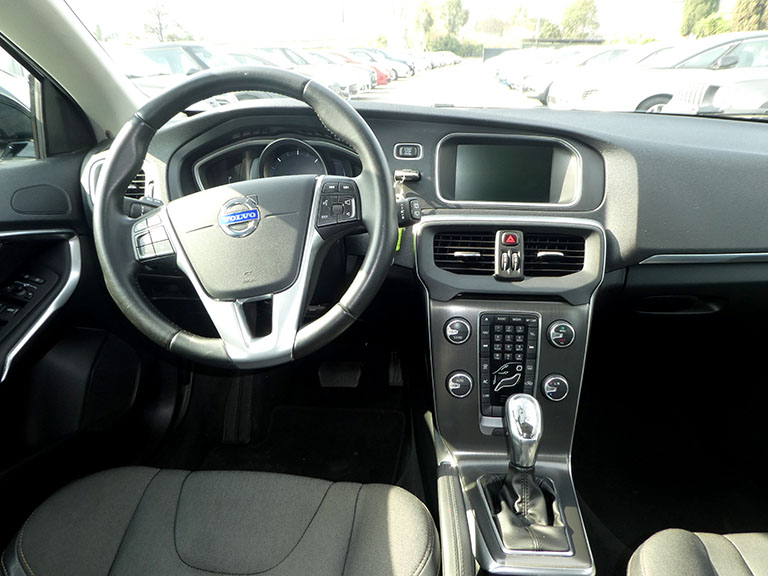 Volvo V40 D3 CROSS COUNTRY